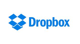 Dropbox 80.4.126 Crack