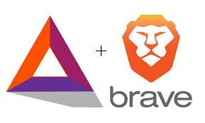 Brave Browser 1.21.73 Crack