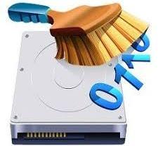 CCleaner 5.74.8198 Crack & Full Serial Key Download 2021