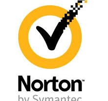 Norton by Symantec Crack With Serial Key Full Free Download