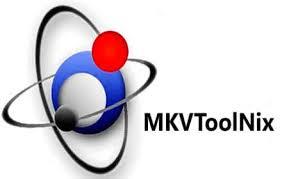 MKVToolnix 37.0.0 Crack With License Key Download