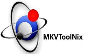 MKVToolnix 37.0.0 Crack With License Key Download