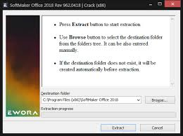 SoftMaker Office 2018 Rev 968 Crack With Activation Key Download