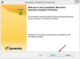 Symantec Endpoint Protection 14.2.1 Crack License Key Download