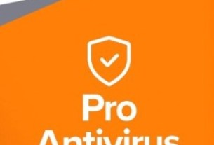 Avast Antivirus 2019 License Key Activation Code Free Download