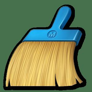 Clean Master 7.2.6 full Crack & License Key + Keygen Latest Version