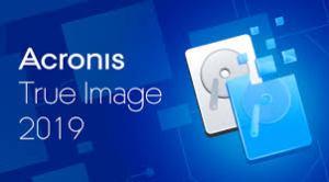 Acronis true image 2021 build 32010 bootable iso