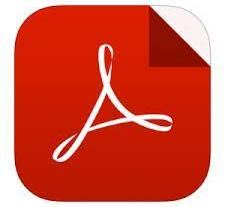 Adobe Acrobat Reader 19.7 Crack With Activation Key Download