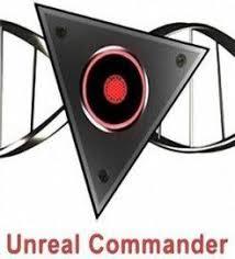 Unreal Commander 3.57 Build 1433 Crack+ Registration Key Download