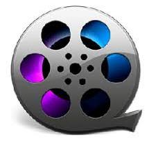 WinX HD Video Converter Deluxe 5.15.4 Crack