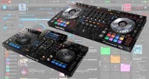 Virtual DJ 2018 Build 5281 With Crack Plus License Key Download