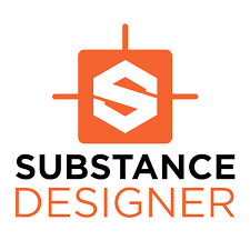 Substance Designer 2019.2.1 Full Crack With Activation Key Download