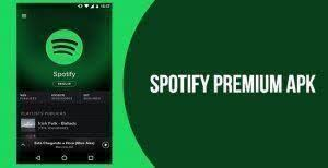 Spotify 1.1.15.448 Crack + Product Code Download 2019
