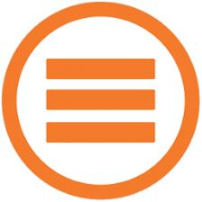 Futuremark SystemInfo 5.22.743 Crack With Latest Version 2019