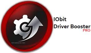 IObit Driver Booster PRO 7.0.2 License Key + Crack Full Free 2019