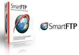 SmartFTP 9.0 Build 2711 Crack with Serial Code Full Free 2019