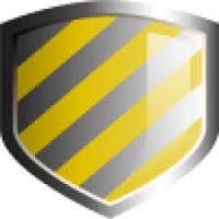 HomeGuard Professional Edition 8.6.1 Crack & License Key 2019