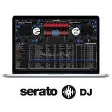 Serato DJ Lite 1.2.3 Crack With Activation Key Download 2019