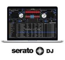 Serato DJ Lite 1.2.3 Crack With Activation Key Download 2019