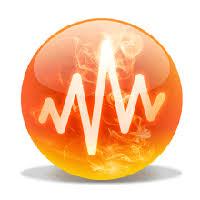 AVS Audio Editor 9.1.2.540 Crack With Registration Key Download 2020