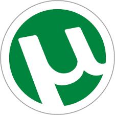 uTorrent 3.5.5 Build 45776 Crack
