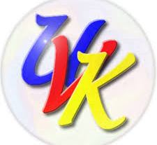 UVK Ultra Virus Killer 10.17.3.0 Crack