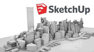 SketchUp Pro 2021 Torrent Download
