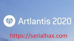 Artlantis 9.0.2.21736 Crack With Serial Key Latest 2020