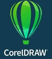 Corel Draw 9 Crack & Serial Key Download Latest Version 2020