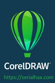 Corel Draw 9 Crack & Serial Key Download Latest Version 2020