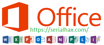 Microsoft Office 2021 Crack