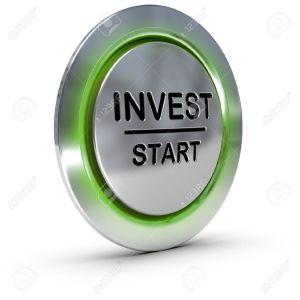 invest start