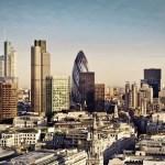Investir en Angleterre : direction Londres !