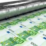 Ensemble immobilier: 2 500 euros de cash par mois !
