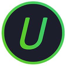 IObit Uninstaller Pro 10 LOGO