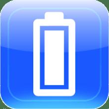BatteryCare-0.9.36