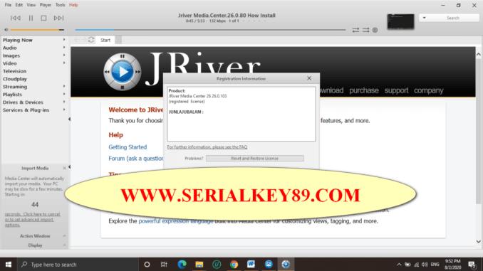 JRiver-Media-Center 27.0.85