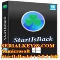 StartIsBack++ 2.9.2