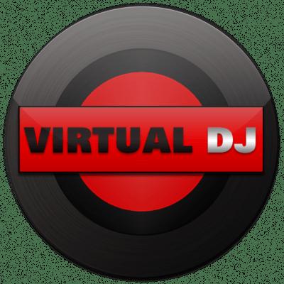 VirtualDJ Pro 2021.8.5.6503