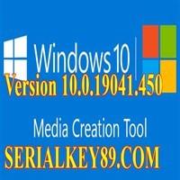 Windows 10 Media Creation Tool