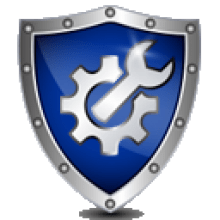 advanced system repair pro 1.9