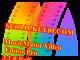 MovieMator Video Editor Pro 3.1.0