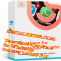 Tenorshare iCareFone for WhatsApp Transfer 2.0.1.99 Full 65