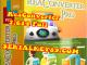 ReaConverter 7.614