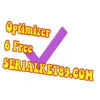 Optimizer 6 Free
