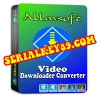 Allavsoft Video Downloader Converter 3.23