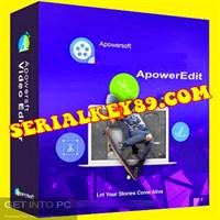 Apowersoft ApowerEdit 1.6.8.48
