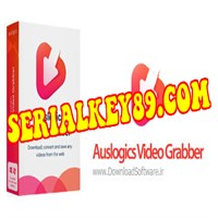 Auslogics Video Grabber 1.0.0.1