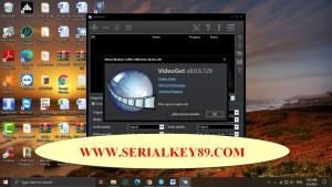 VideoGet 8.0.6.129