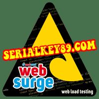 West Wind Web Surge Professional 1.17